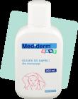 mediderm_olejek